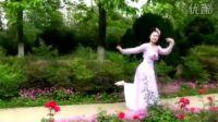 中国科学技术大学·学生舞蹈团·中国古典舞《女儿情》