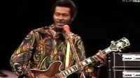 Chuck Berry - You never can tell(1972)