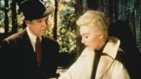 【看电影】美国最经典的爱情悬疑片《迷魂记》, 一个男人迷上女人, 女人迷上男人的故事!