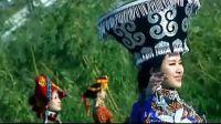 2010凉山彝族国际火把节