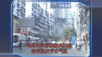 陕西、宁夏自驾游(1)重庆到秦岭一路风景秀