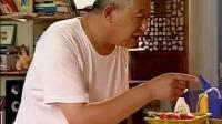 《家有儿女》爷爷: 刘星你上完厕所不关灯? 刘星: 您有证据吗?