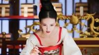 剧集:《萌妃》复播 金晨汪东城重磅归来
