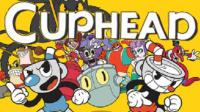 【电玩先生】《Cuphead 茶杯头》EP01:两少年误入赌场遭黑道逼债