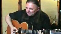 震撼!网络红人Igor Presnyakov超强吉他演绎lady gaga超赞单曲Telephone