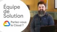 Implémentation d'une solution complète IoT sur GCP | Parlez-vous le Cloud? Saiso
