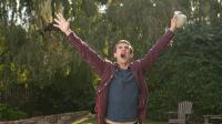 3分钟看完科幻片《超能失控》, 2012年美国上映, 豆瓣评分6.9分