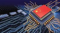 第65期 三巨头联手 只为打造中国芯