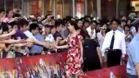 《唐伯虎点秋香2》香港首映 周立波称48岁退休