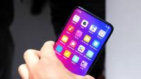 【未来手机】OPPO Find X深度评测