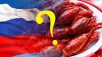 探访俄罗斯深夜食堂, 小龙虾出征世界杯
