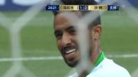 【全场集锦】沙特门将失误苏亚雷斯垫射破门 乌拉圭1-0沙特