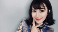 【摩卡视频】猫系笑眼吴宣仪『我又初恋了』甜美仿妆