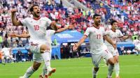 世界杯引发的一项调查! 美媒得出什么结论?