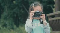 【MENG酱】我的相机我自己背, 你的相机你自己背