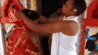 女子家中遭人性侵 却被警方撮合与其结婚
