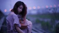 《零基础大师班 第二季》: 索尼A7RM3 将人像摄影变得更简单
