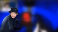 小偷模拟器#8丨这是目前最困难的一关了! !