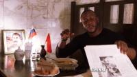 第一期:带你体验经典俄罗斯美食 去俄罗斯不能错过的美食