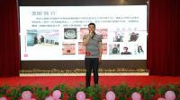 """朱泾镇""""两新""""庆祝建党97周年歌唱大赛(驼铃)"""