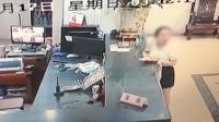 23岁女孩凌晨打网约车上错车, 遭司机性侵杀害藏尸冰柜