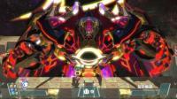 【逍遥小枫】机械高达, 决战最终大魔王! | 超级炸弹人(SuperBombermanR)#6