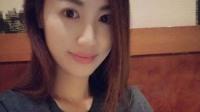 马蓉指媒体干预司法 离婚 名誉权案今日开庭