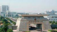 第174期 中国军校当中的军中清华