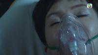 TVB /【飛虎之潛行極戰】第30集大結局預告 伍姑娘中槍命危!😨
