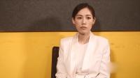 马蓉自称和宋喆只是同事关系 王宝强曾动手打她