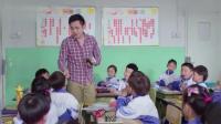 """小学生都进步到这种地步了么? 老师和校长同时发大招才可""""制服"""""""