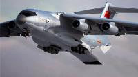 第176期 中国为何仅西飞能造轰炸机