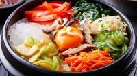 美食台 | 这样做正宗的石锅拌饭, 料多味浓!