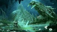 【舍长制造】深海迷航(Subnautica) 通关生存16 外星水下基地?