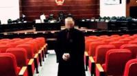 衡阳一律师办公室被杀 警方介入