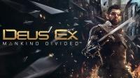 『DX12 Special 2K RE 60fps』杀出重围:人类分裂全流程超高难度最高画质真实系娱乐解说01 特别放送