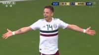 【集锦】韩国VS墨西哥下半场集锦:顶压反攻!世界波进球避免0封 墨西哥击败韩国出线在望 韩国1-2墨西哥