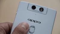 很少有人知道的OPPOR11手机几项特异功能, 非常实用, 太可惜了