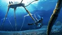 【小宅】深海迷航#15期 一只眼, 起航!