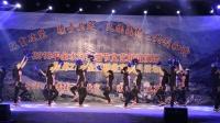 2018年金水河伉缅节(晚会)22