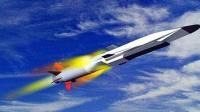 第81期 中国亮剑高超音速武器