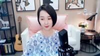 刘老根演员梁红, 演唱嗨曲《天王盖地虎 》, 嗓音甜美, 好听极了