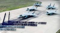 美国人想偷歼-20机密技术, 在成飞厂外围做大量工作, 最终却失败