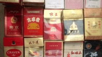 香烟烟盒原来有这么多的妙用! 不看还真不知道, 很多朋友都不知道