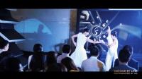全新英菲尼迪QX50杭州区上市发布会短片