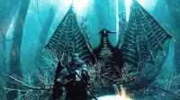 【信仰攻略组】《黑暗之魂重制版》地毯式收集教程级全屠杀迅猛式剧情一周目攻略解说第五期(原创MV附带)(全boss无伤)(全DLC制作)