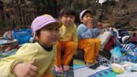 【happy face】【children】幼儿园 朋友一起玩