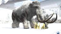 【肉肉】侏罗纪世界恐龙游戏1067#第二位国王!