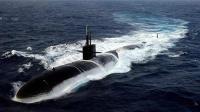 第178期 中国最新核潜艇公开亮相