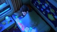 美梦星球魔性视频